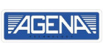 agena_technology-logo.png