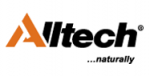 alltech-logo.png