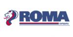 roma-logo.png