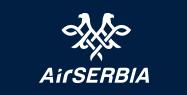 airserbia-logo.png