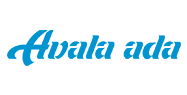 avala-ada-logo.png