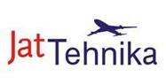 jattehnika-logo.png