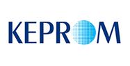 keprom-logo.png