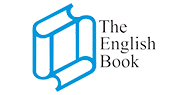 the-english-book-logo.png