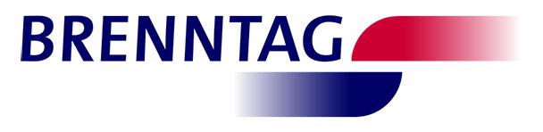 brenntag-logo-cc